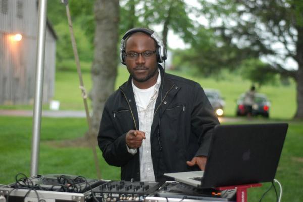 DJ Preview