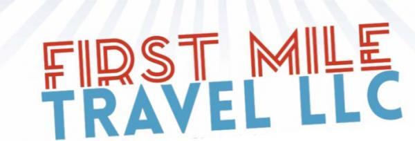 First Mile Travel LLc