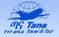 Tana Travel and Tour