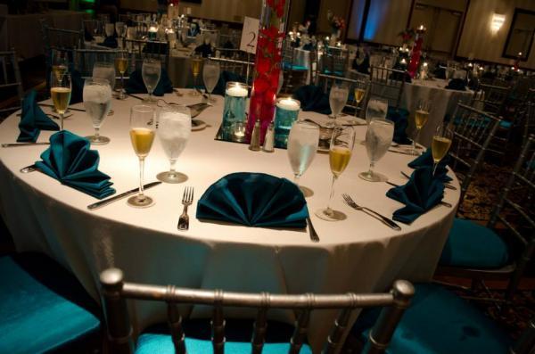Adachic Event Planning | Event Planner