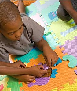 Future Leaders Children Daycare