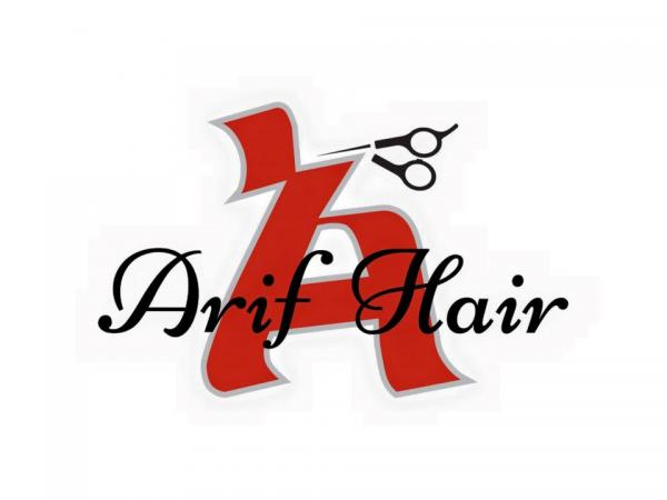 ArifHair | Hair Salon