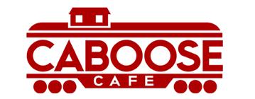 Caboose Cafè & Restaurant | Ethiopian
