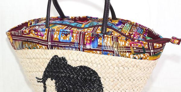 Charik African Fashion
