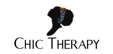 The Chic Theraphy
