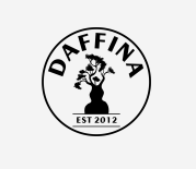 DAFFINA African Nouveau Fashion and Travel