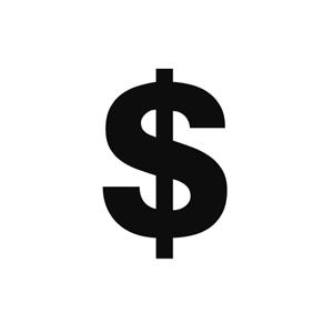Alpha Financial Services, Inc.