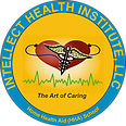 Intellect Health Institute, LLC.