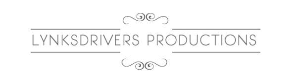 LynksDrivers Productions | Videography