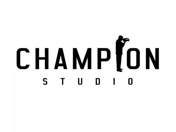Champion Studios | Videography