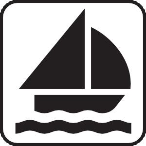 Icon Logistics Services LLC   Shipping