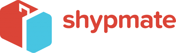 Shypmate | Shipping