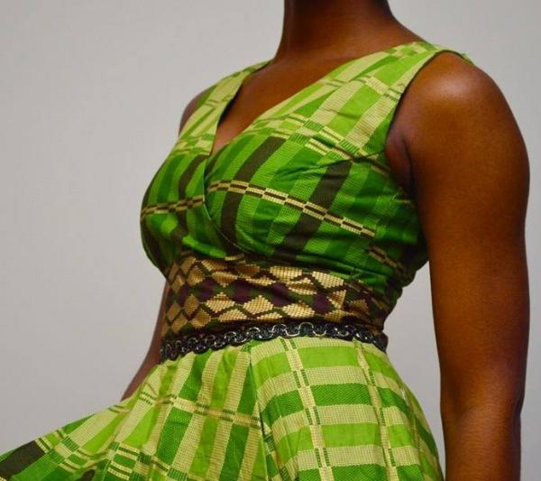 Tradsloft   Fashion