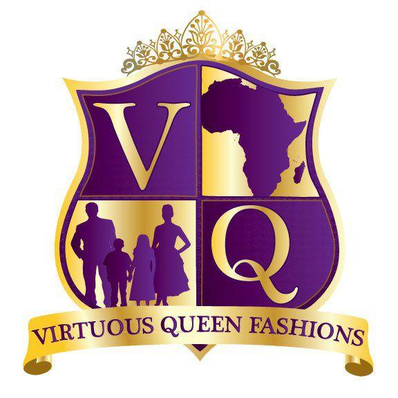 VQ Fashions