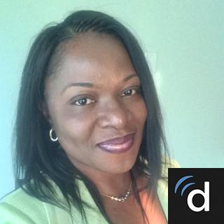 Dr. Adeteju Ogunrinde, MD | Pediatrics
