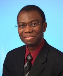 Dr. Babajide A. Obadina, MD | Internal Medicine