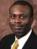 Dr. Fola Oluwehinmi, MD | Internal Medicine
