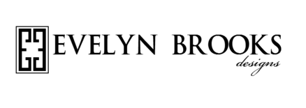 Evelyn Brooks Designs | Fashion