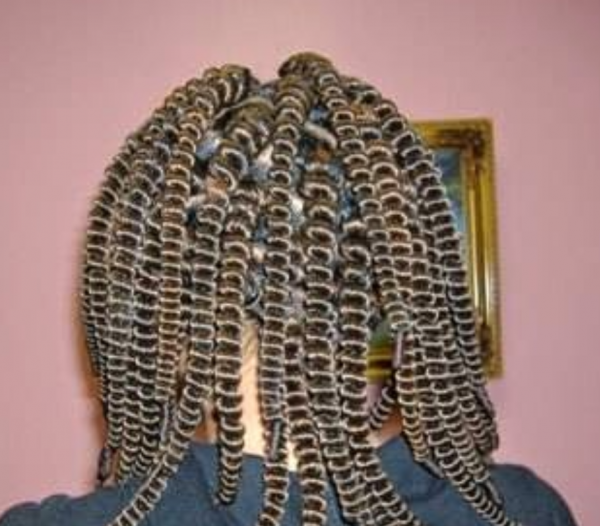 Fatous Braiding | Hair Stylist