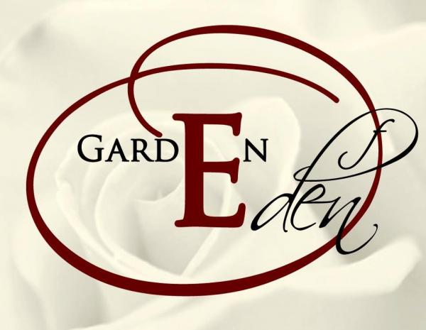 Garden of Eden International LLC