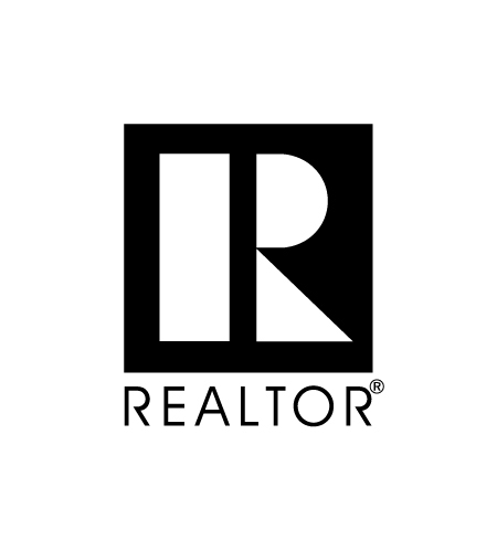 Moses O Offor | Realtor | Great American Real Estate LLC