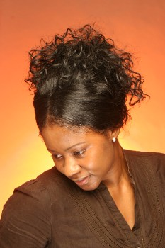 Mukis African Braiding | Hair Stylist