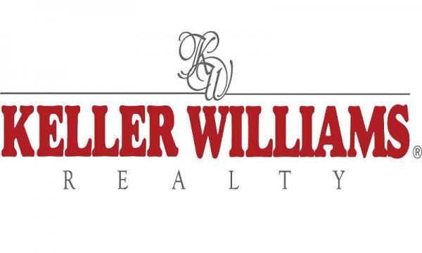 Natalie C Njoku | Realtor | Keller Williams Preferred Prop