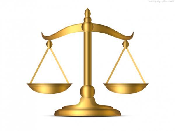 The Law Office Of Michael Chukwudalu Okpala   Attorney