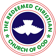 The Redeemed Christian Church Of God - Amazing Grace Sanctuary | Pentecostal